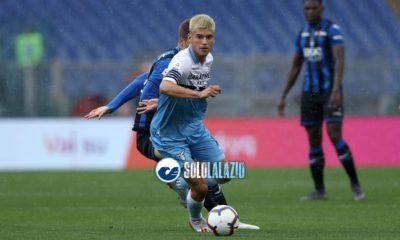 Lazio, il Tucuman: un gol che vale una consacrazione