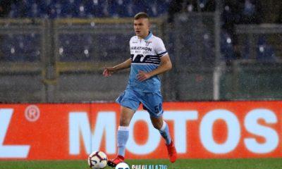 Lazio, Armini commenta il reintegro di Stefan Radu (FOTO)