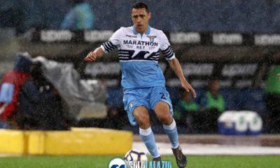 Serie A, Romulo festeggia il ritorno dell'Hellas Verona