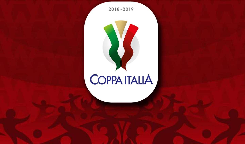 Finale Coppa Italia, tanti i volti noti ai biancocelesti all'Olimpico