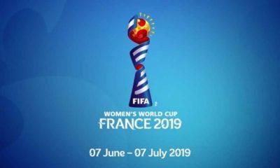 Mondiale Femminile, stasera si saprà l'avversaria dell'Italia agli ottavi
