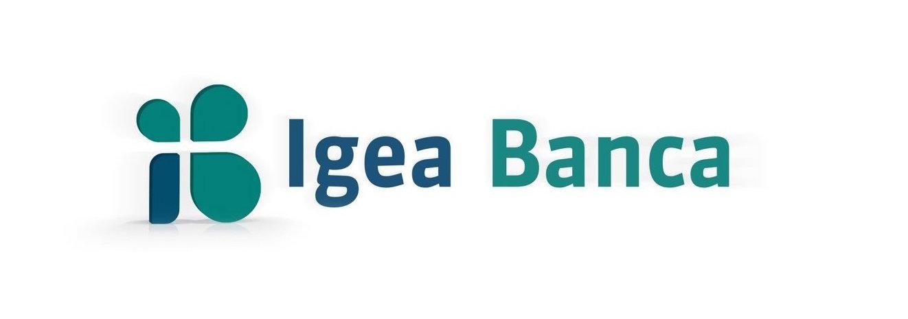 Finale Coppa Italia, Lazio e Igea Banca