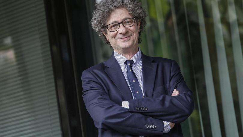 Anche la diplomazia del giornalista Cucchi sulle parole di Gasperini