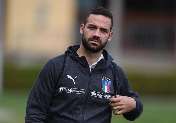 Lazio, Davide Biraschi obiettivo?