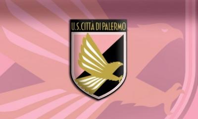 Palermo stemma