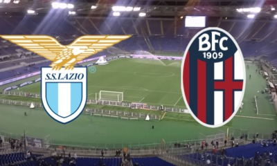 Lazio-Bologna, 20 maggio 2019