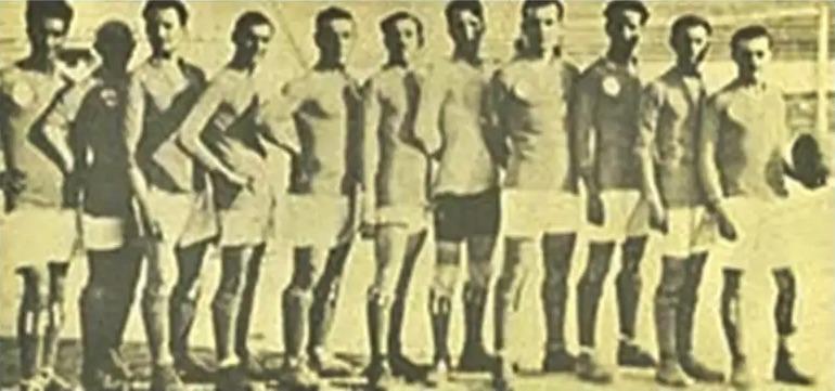 Scudetto 1915, è battaglia sui documenti della Figc: la risposta del Genoa