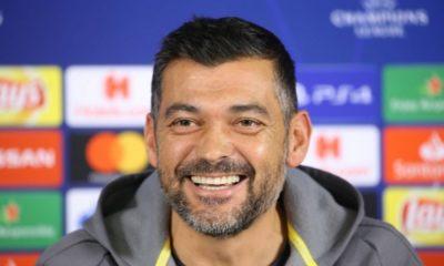 Tanti auguri di buon compleanno a Sergio Conceição