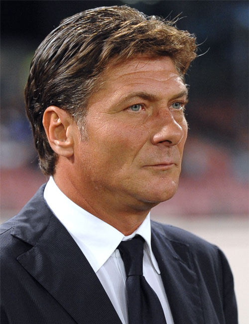 Torino-Lazio, la lista dei convocati da mister Mazzarri