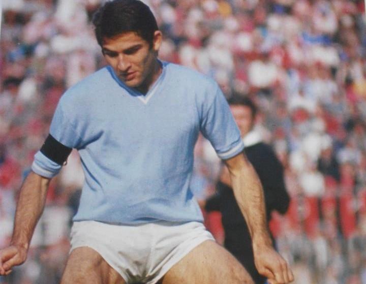 "Lazio, l'ex biancoceleste Garlaschelli: ""Vincere aiuta a vincere"""