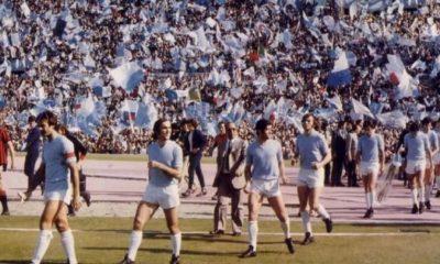 Lazio, 1974