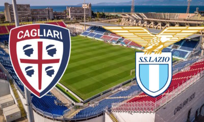 Cagliari-Lazio, 11 maggio 2019