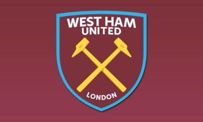 Lazio, possibile amichevole col West Ham