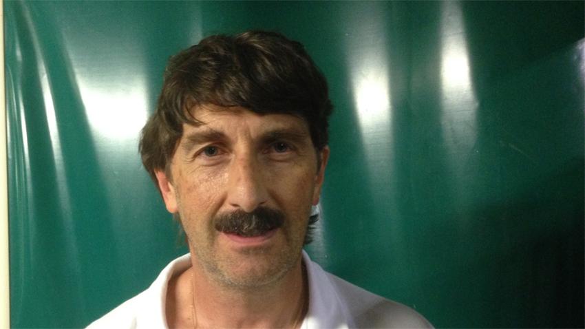 """Lazio, Budoni: """"Milinkovic sarà l'ago della bilancia del mercato"""""""