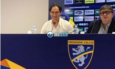 Nesta e il suo sogno di allenare la Lazio: estasi biancoceleste