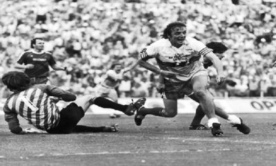 Fiorini Lazio-Vicenza 21 giugno 1987 Fiorini