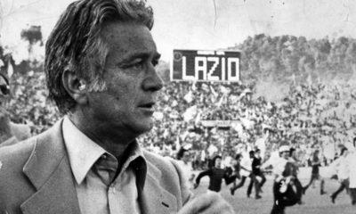 Lazio, Tommaso Maestrelli