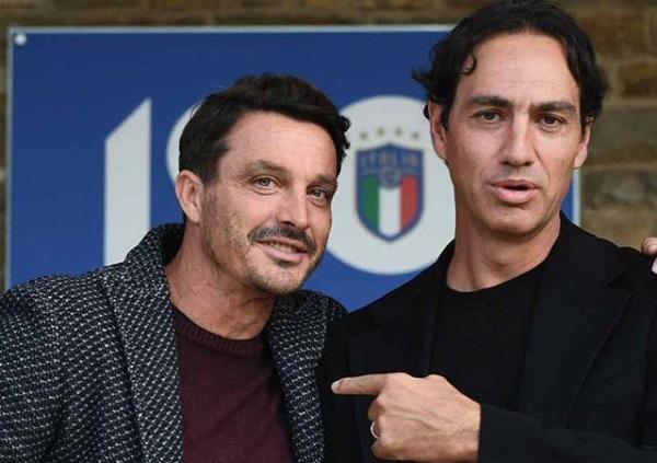 """Lazio senti Oddo: """"La posizione in classifica non è un caso"""""""