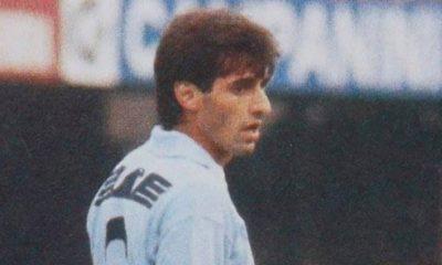 """Lazio, Filisetti: """"Come sono cambiati i ritiri rispetto ai miei tempi..."""""""