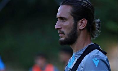 Yusuf Yazici calciomercato Lazio