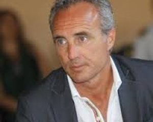 """Lazio, Mirra: """"I biancocelesti non sono al 100% ma sono più forti"""""""