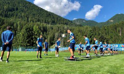 Lazio Auronzo
