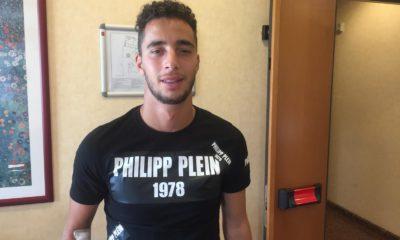 Calciomercato Lazio, doppio colpo e visite mediche