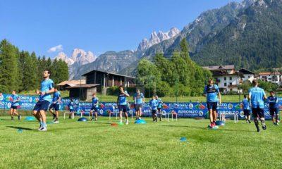 Calciomercato Lazio, la situazione secondo Tuttosport