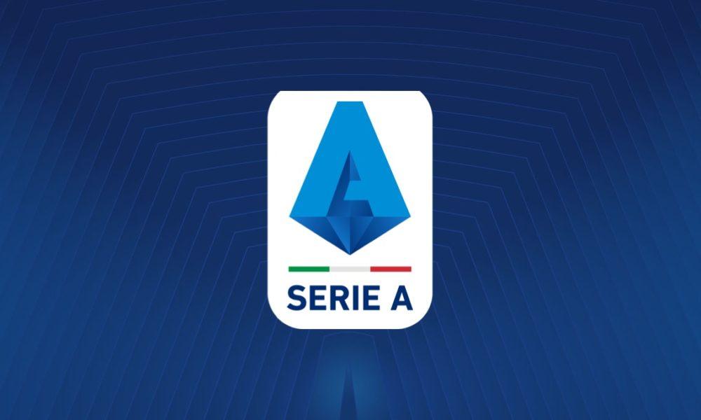 Serie A, oggi si scopriranno gli anticipi e i posticipi delle prime 2 giornate
