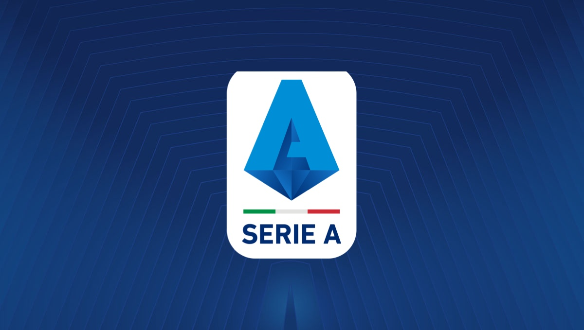 Serie A, incredibile Spal: rimonta e vince in casa dell'Atalanta