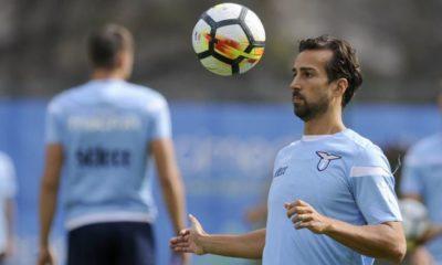Lazio, anche Di Gennaro verso il prestito alla Juve Stabia