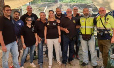 Lazio Motociclismo