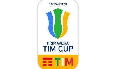Primavera Coppa Italia 2019/20