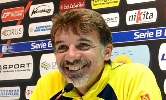 """Lazio, Baroni: """"I biancocelesti hanno preso terreno sulla Roma"""""""