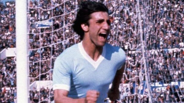"""Lazio, Giordano: """"Immobile, Correa o Luis Alberto faranno la differenza"""""""