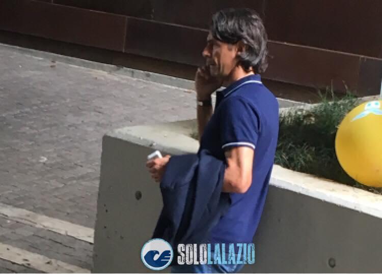 """Serie A, Pippo Inzaghi: """"Si è cercato di mettere la gente contro il calcio"""""""