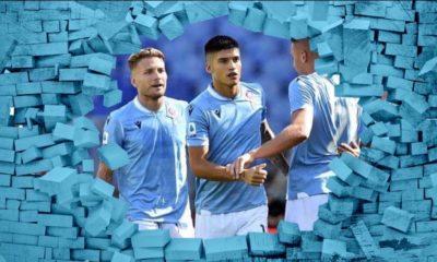 Lazio - Genoa, commenti tifosi