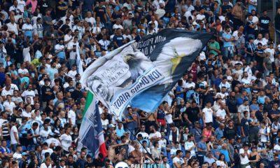 Brescia - Lazio, nuovi biglietti in vendita per la sfida del 5 gennaio