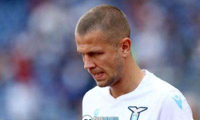 Lazio, Denis Vavro