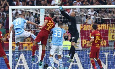 Roma, probabile lesione del menisco esterno per Diawara