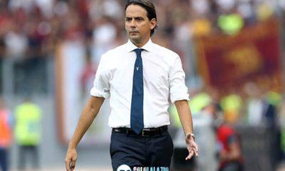 """Lazio, Francesco Colonnese: """"Inzaghi forte, astuto e bravo"""""""