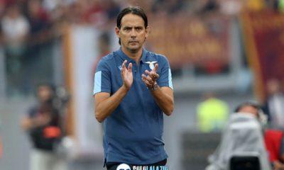 """Inzaghi, Lippi alla GdS: """"Ottimo allenatore, concreto e saggio"""""""