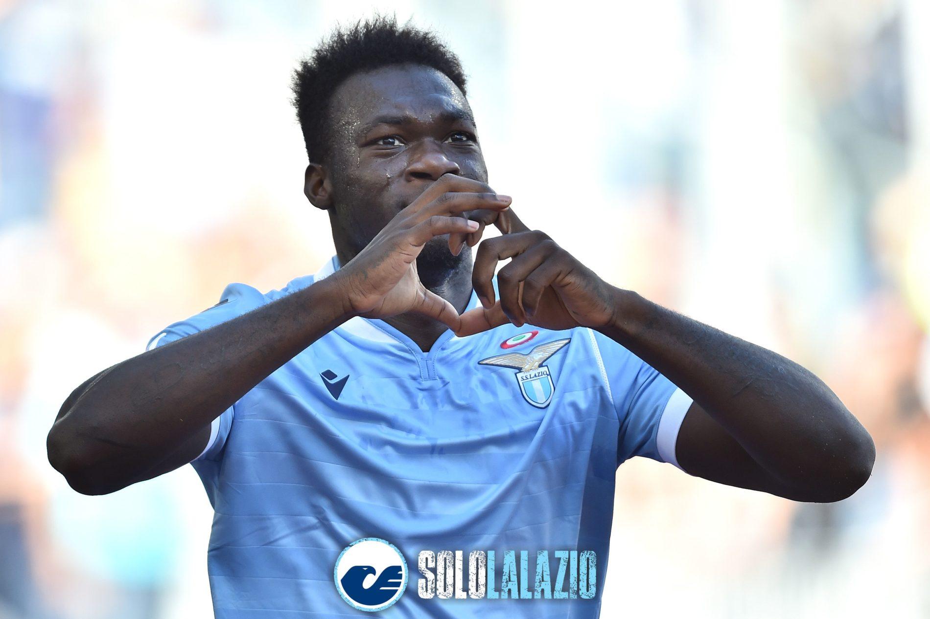 Lazio, c'è posta per te: il messaggio delle tifose biancocelesti (FOTO)