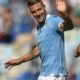Lazio, Sergente Milinkovic e il riposo del guerriero (FOTO)