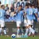 Ancora due per eleggere il miglior biancoceleste in Lazio - Genoa