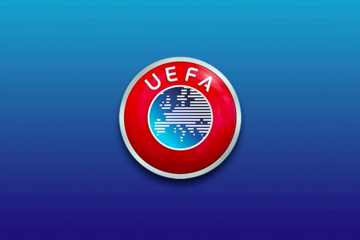 """Tuttosport, UEFA: """"Occhio, così rischiate di non disputare le coppe"""""""