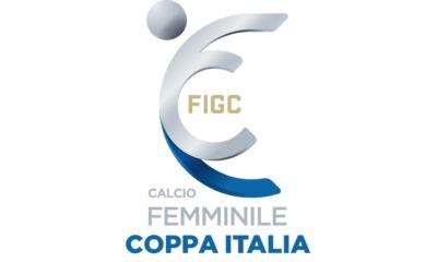 Lazio Women, domenica il via alla Coppa Italia femminile