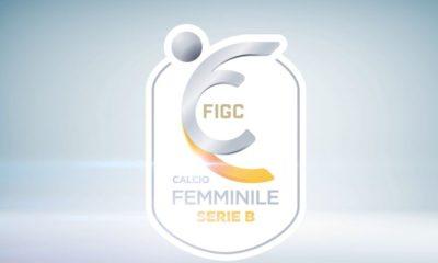 La Divisione Calcio Femminile si arrende al Coronavirus: porte chiuse