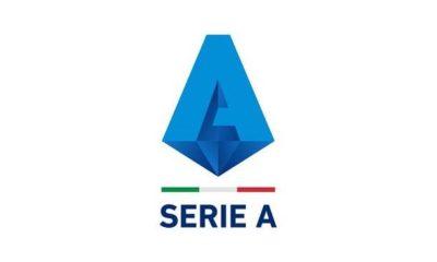 Serie A, la Juventus torna al primo posto: battuta la Sampdoria
