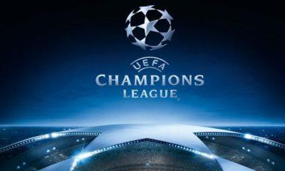 Champions League, disfatta per l'Inter contro il Borussia Dortmund